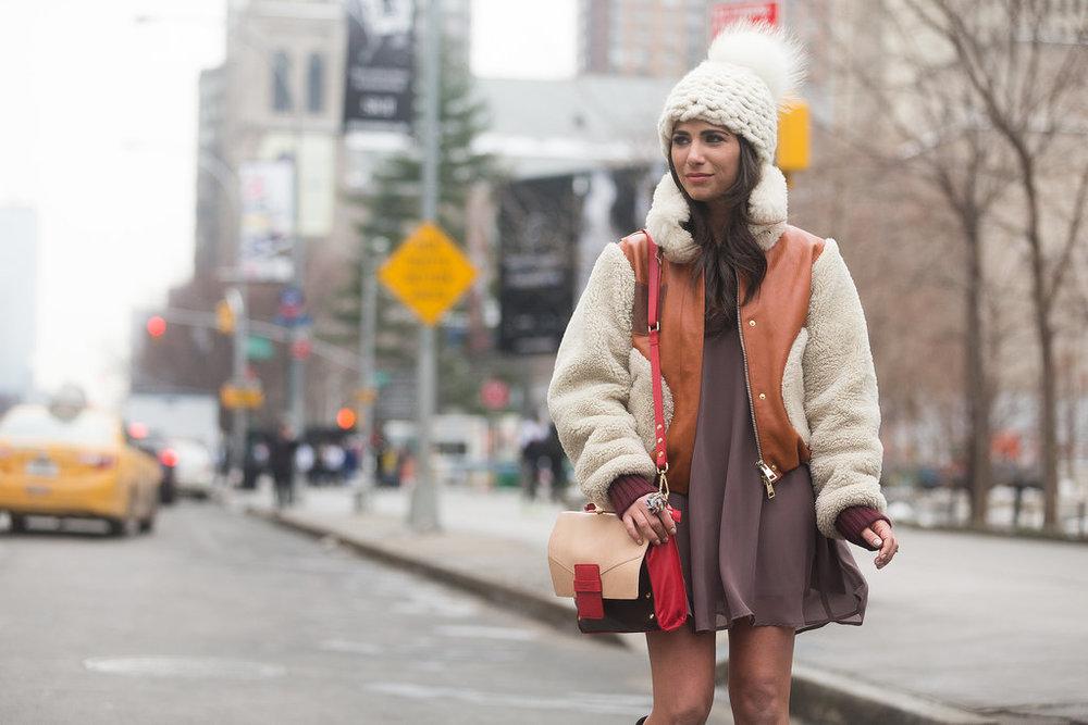 PopSugar Fashion   Melodie Jeng