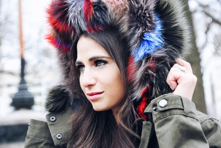 36504782f2d0e Fun with Fur — Excessories Expert