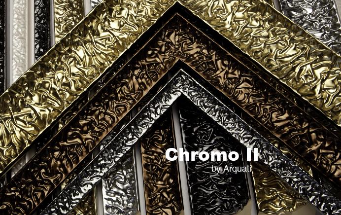 ChromoII_banner.jpg