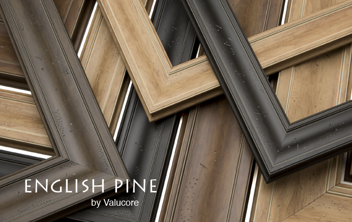 English_Pine_banner.jpg