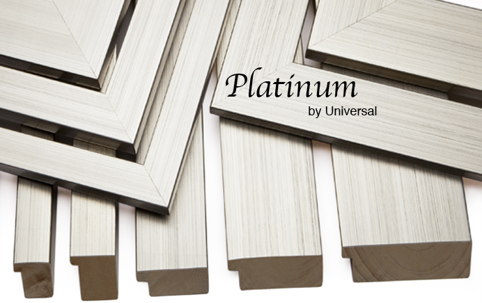 Platinum_banner.jpg