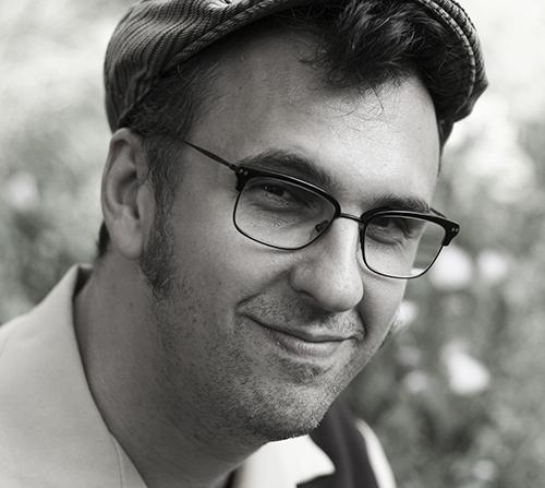 Dave-Perillo.jpg