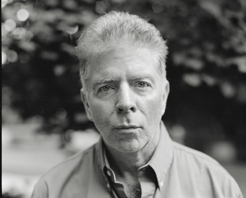 Bruce Polin