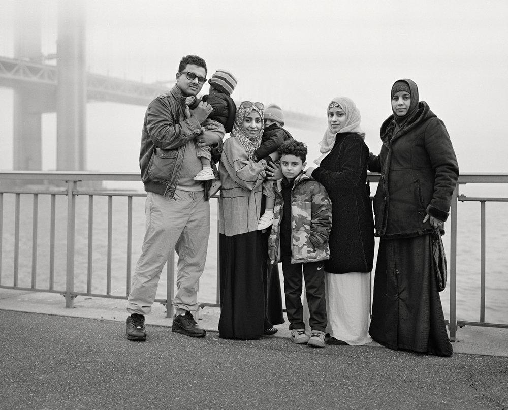 samkadasi-familyD.jpg