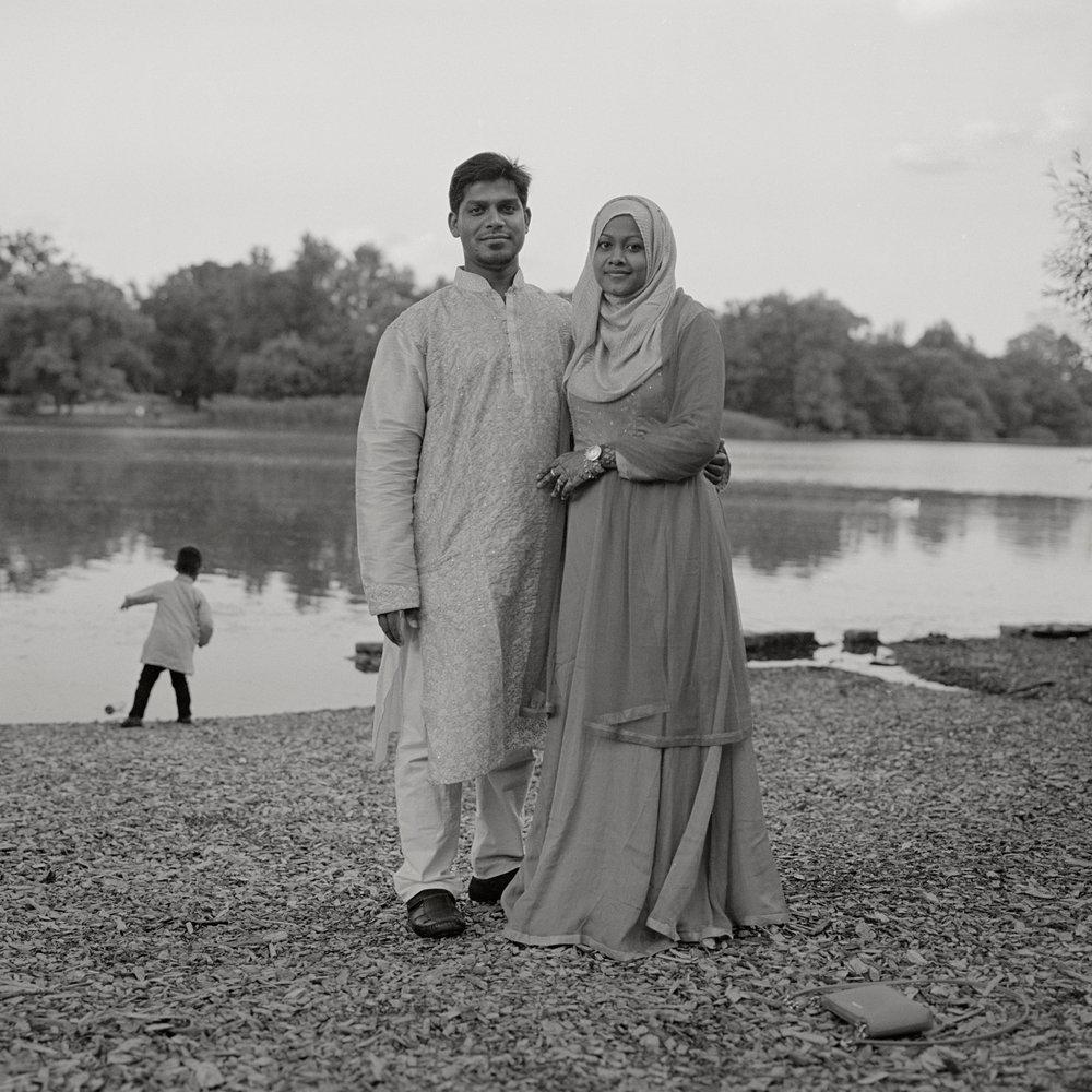 rahman-family-imacon.jpg