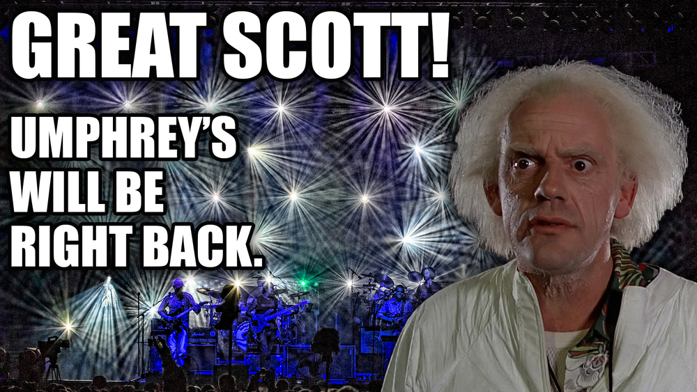 Great Scott! 16x9