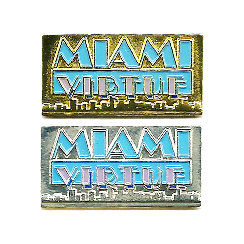 Miami Virtue