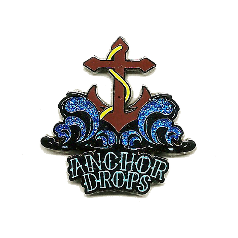 AnchorDrops.jpg