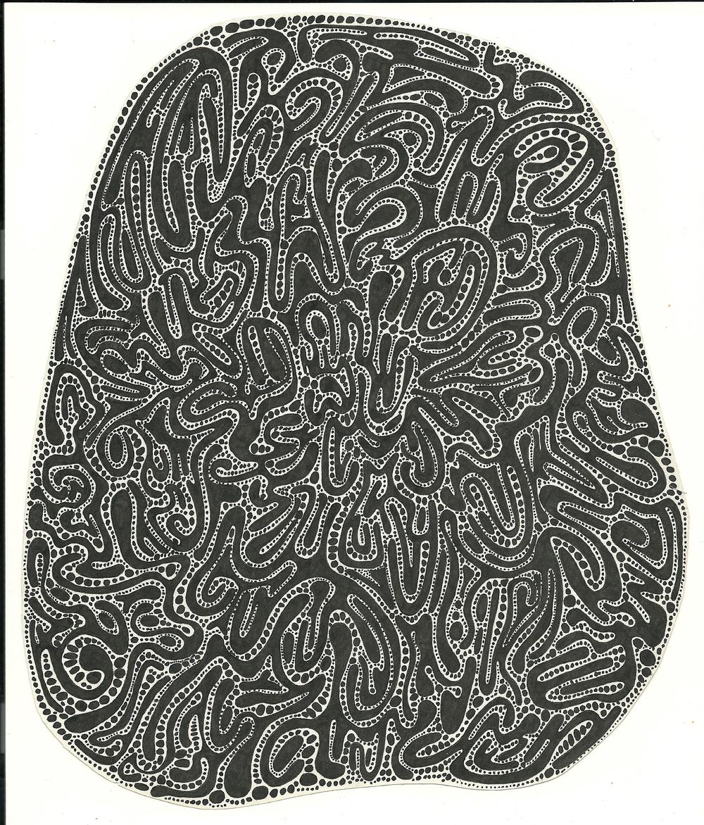 Shape No. 71