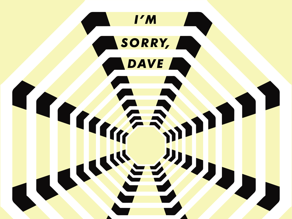 im sorry dave 1-01-01.png