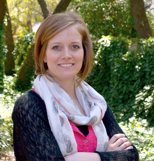 Jenna Hoff earned her Master of Divinity degree from Sioux Falls Seminary with an emphasis on pastoral care and counseling. As Regional Director of the Grace Alliance, she oversees operations, strategic development, training, and various community impact programs. In addition, she works with individuals and families affected by mental health difficulties assisting their mental health wellness and recovery.