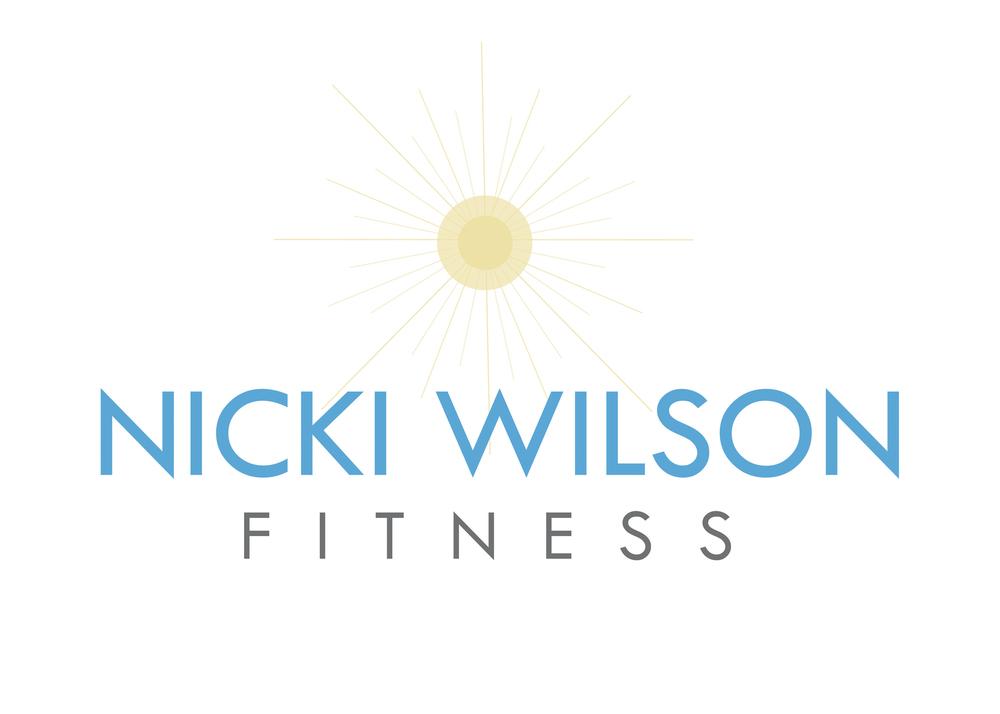 NickiWilson.jpg
