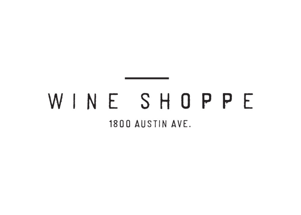 wineshoppe.jpg