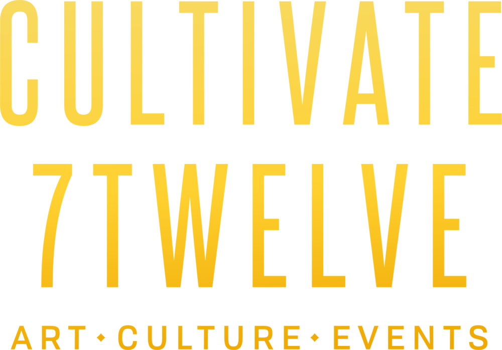 Cultivate+712+Logo_stacked+ombre.png