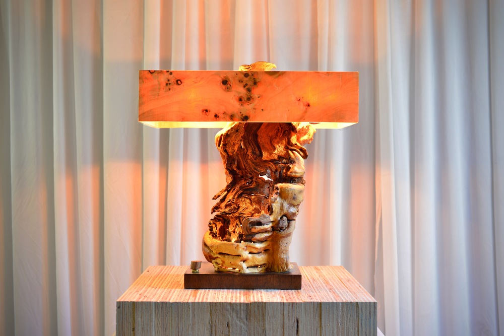 lamppair1Aon.jpg