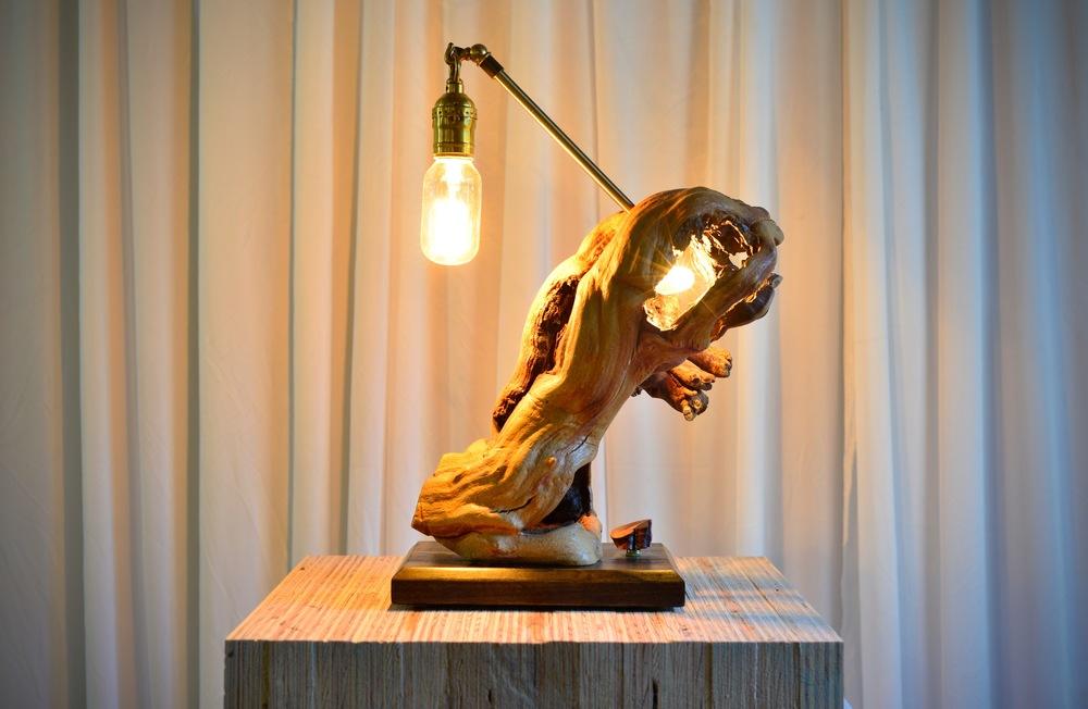 lampzackon.jpg