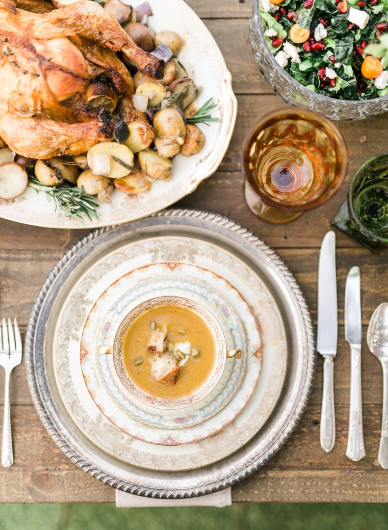 thanksgiving_table_decor_inspiration-31.jpg