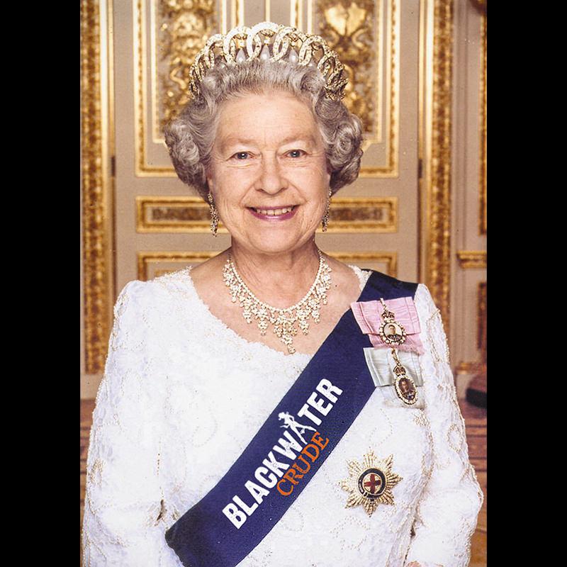 BWC-queen.jpg