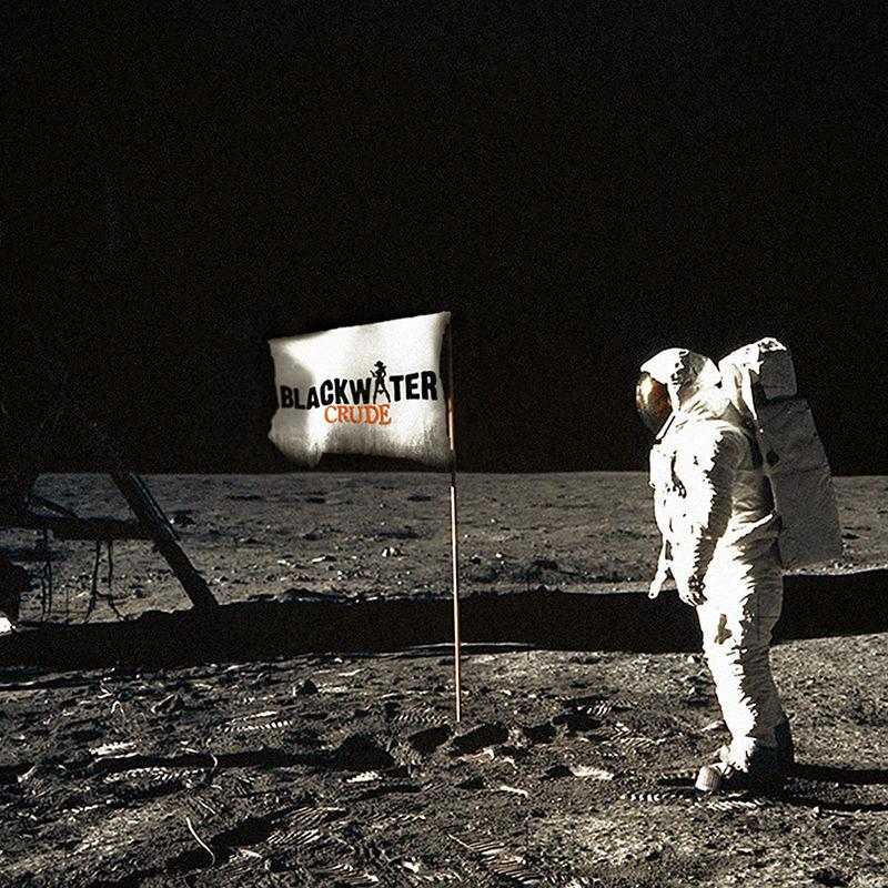 BWC-moon.jpg