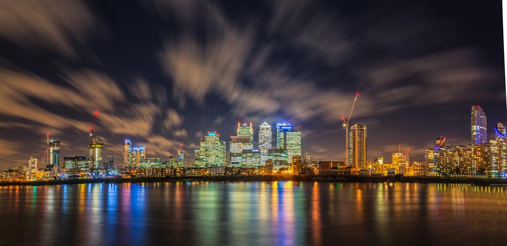 Canary Wharf Panorama - Stuart Bennett.jpg