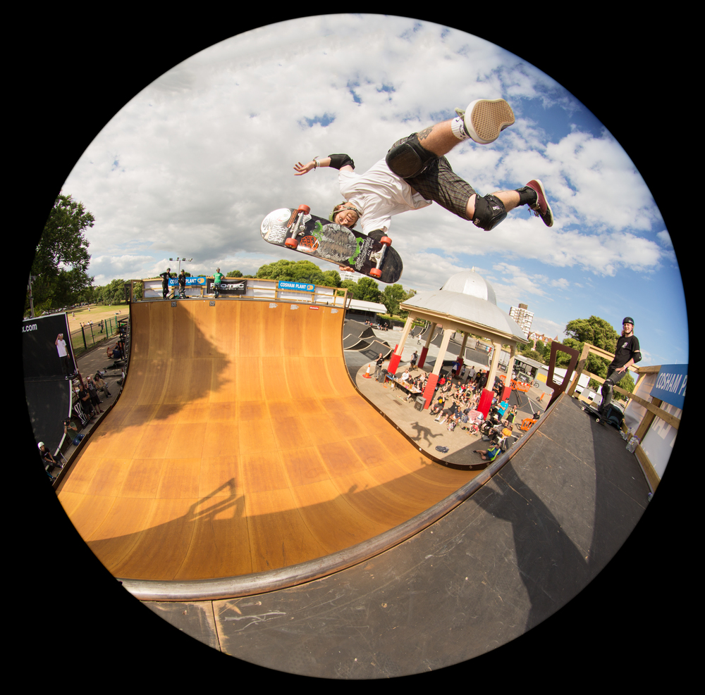 Shut up and Skate - Southsea Skatepark 31-07-2016-20.jpg
