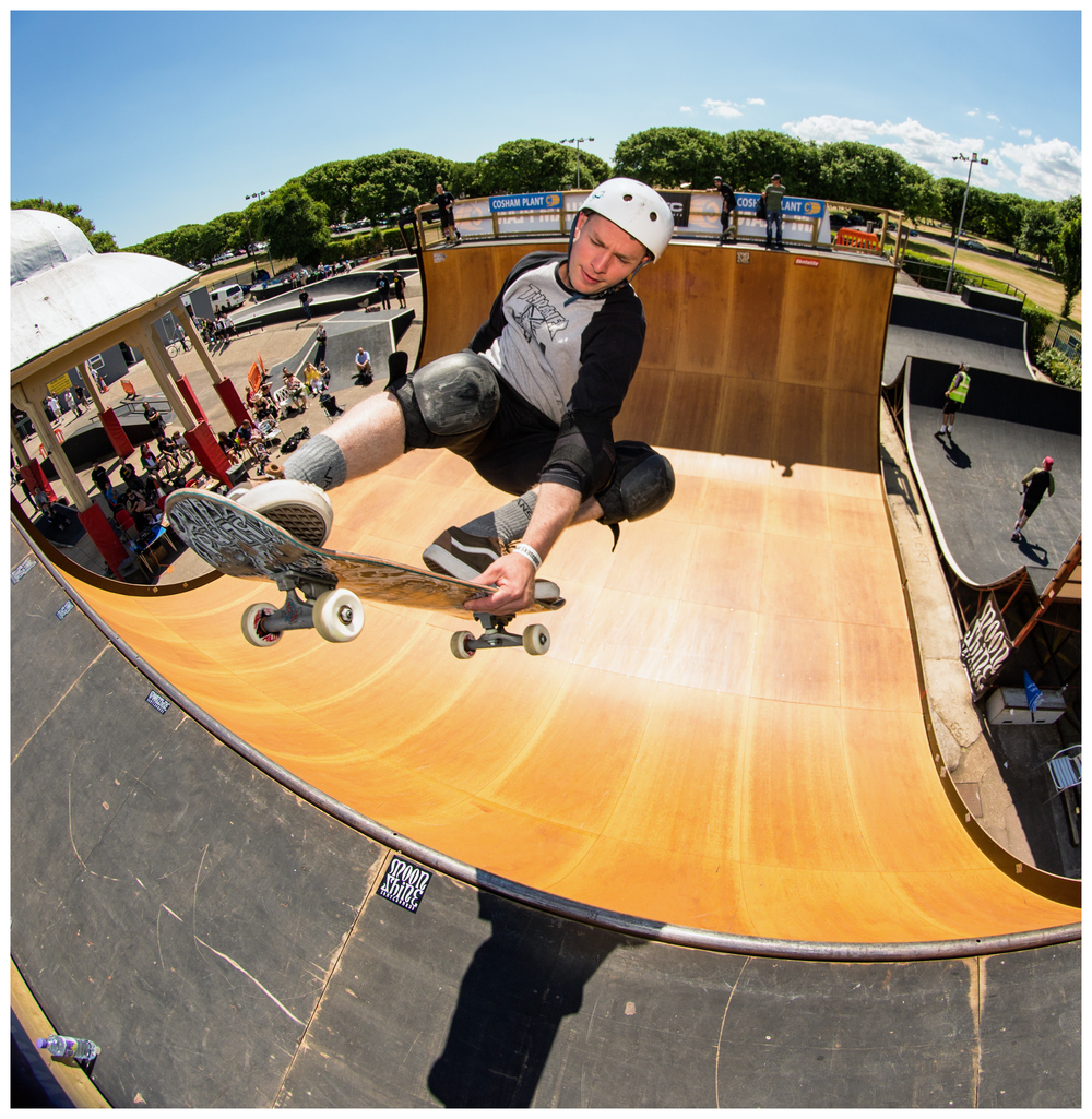 Shut up and Skate - Southsea Skatepark 31-07-2016-24.jpg