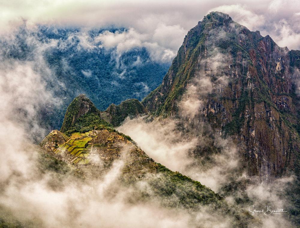 20151004-Machu Picchu-6.JPG