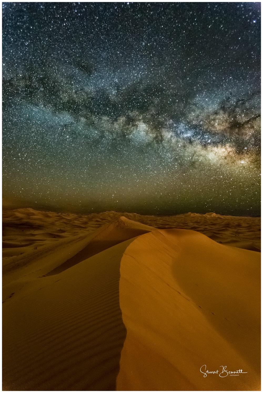Sahara Universe.JPG