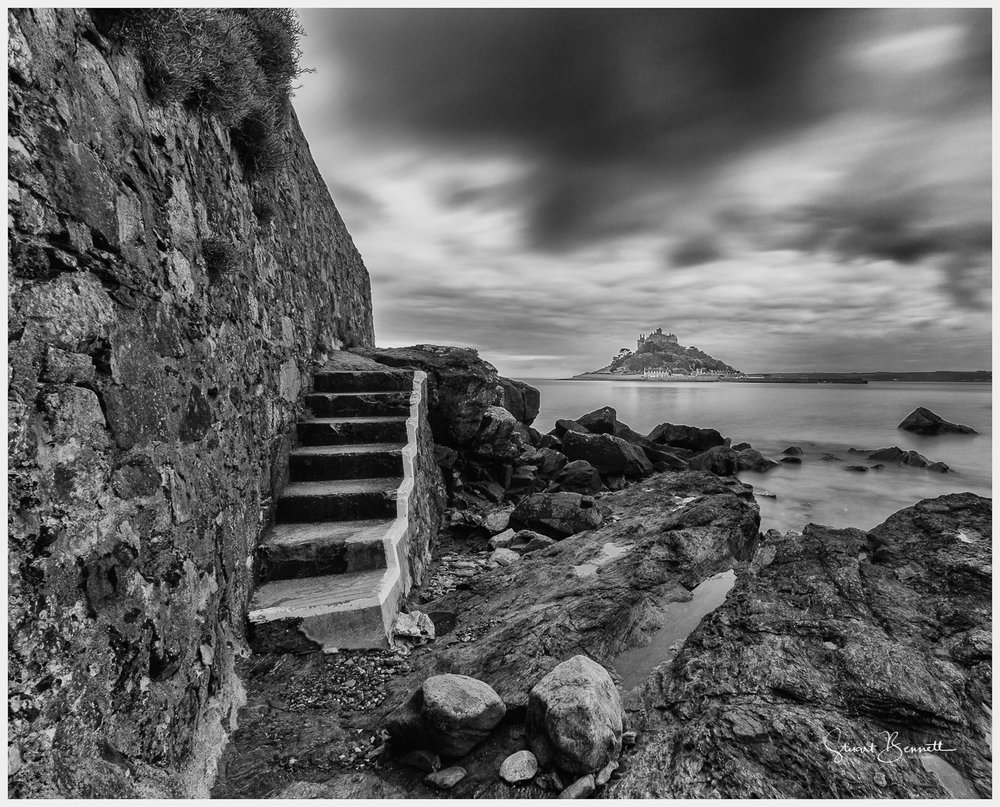St Michaels Mount from a different angle.JPG