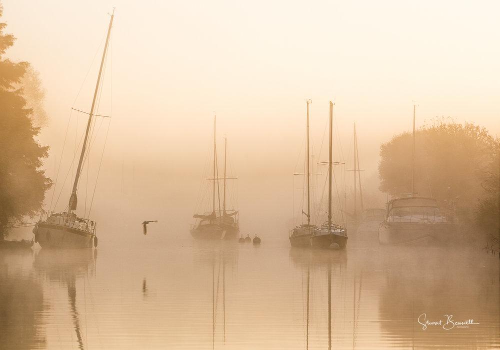 Wareham Mist IV.JPG