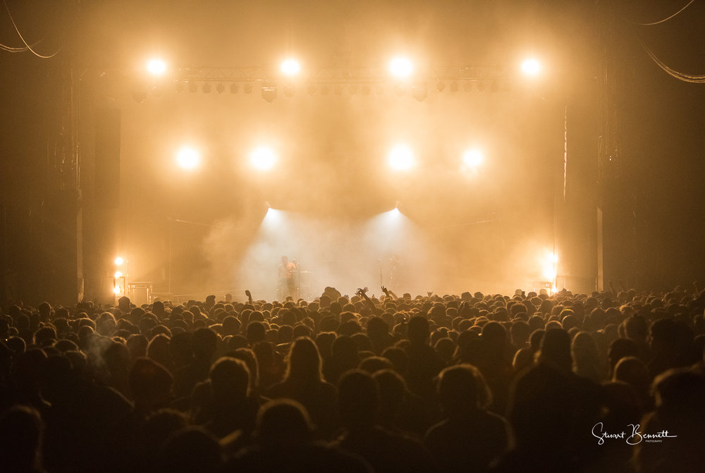 Boardmasters - Slaves - Land of Saints-17.JPG