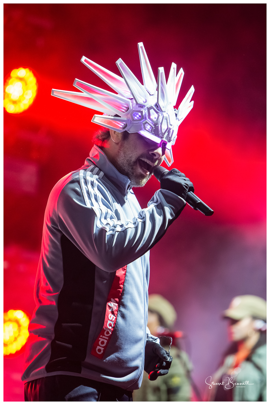 jamiroquai-1-Edit.JPG