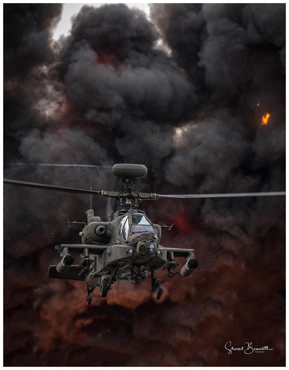 RIAT 2017 - Apache.JPG