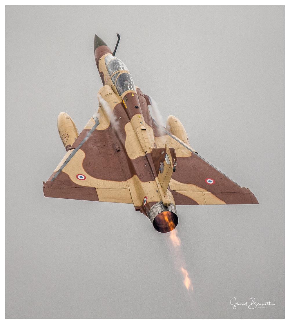 RIAT 2017 - Dassault Mirage 2000D.JPG