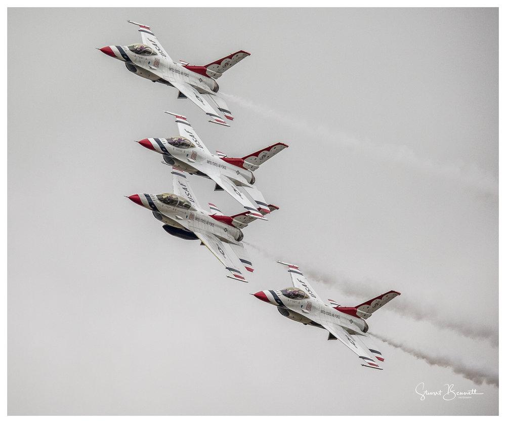 RIAT 2017 - Thunderbirds-8.JPG