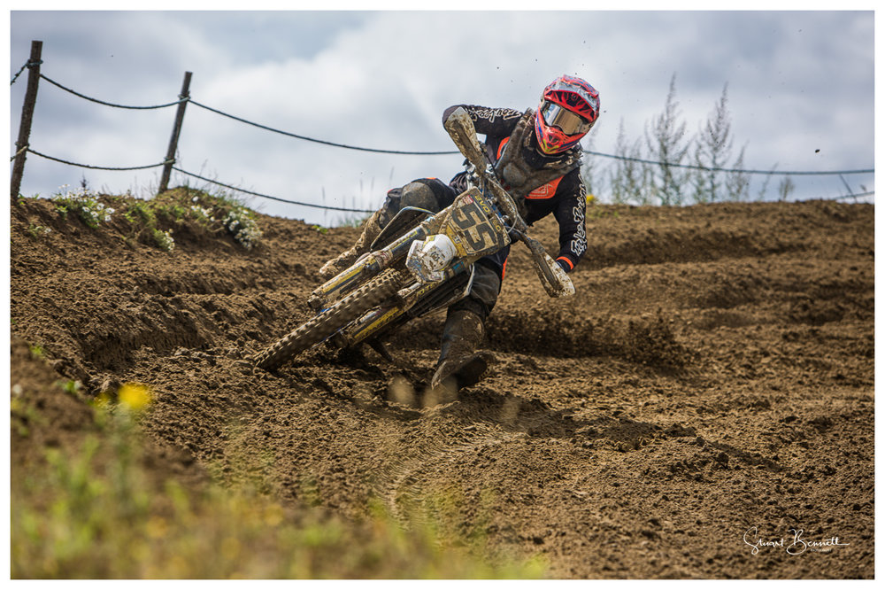 Southern Motocross - 23rd July 2017 (264 of 291).JPG