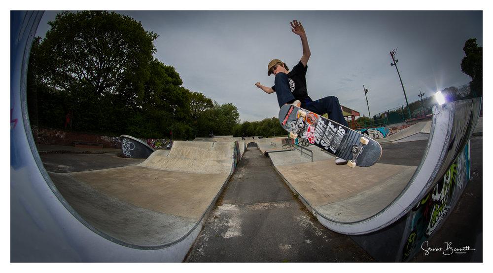 Alfie Mills - Bartley Park-13.JPG
