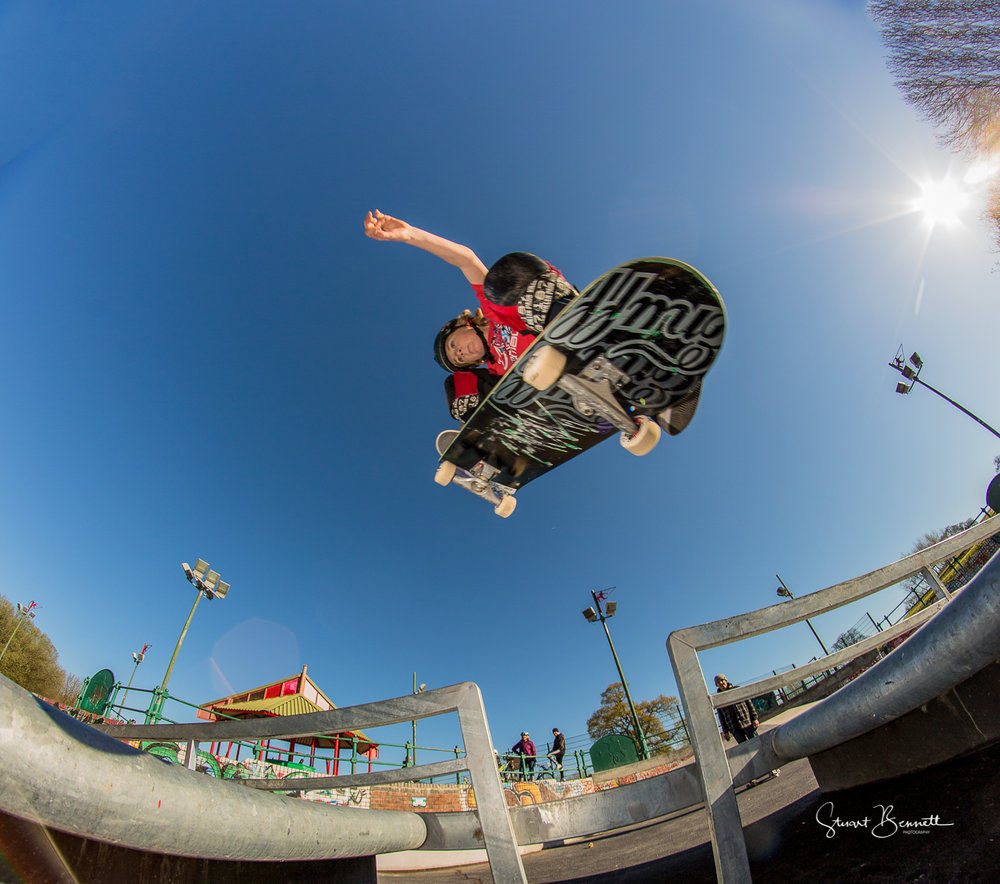 Alfie - Bartley Park - Enuff Skateboards-26.JPG