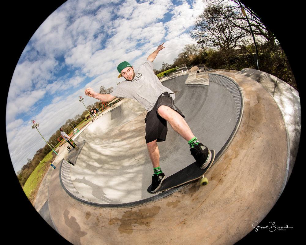 Dave -  Bartley Skate Park 06-03-2016-32.JPG