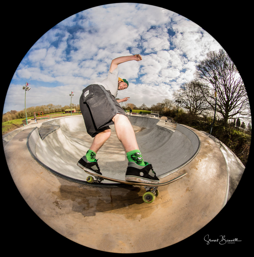 Feeble - Bartley Skate Park 06-03-2016.JPG