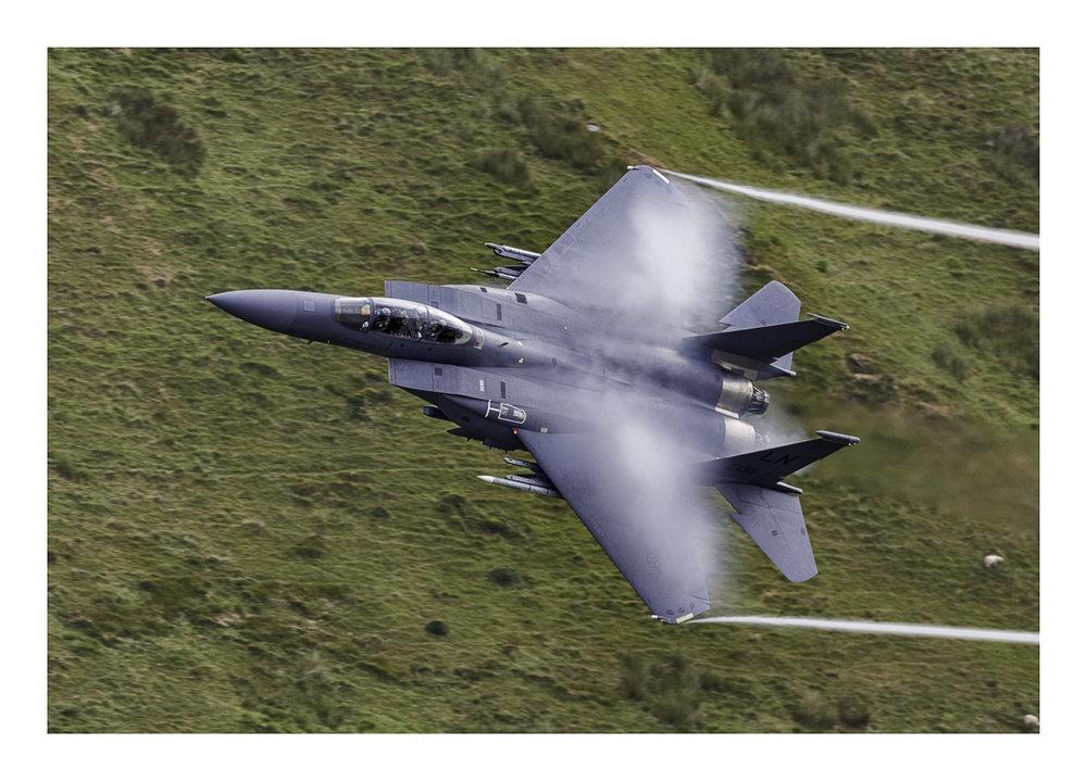 F-15E - Mach Loop-1.jpg
