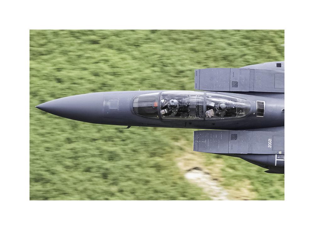 F-15E - Mach Loop-5.jpg
