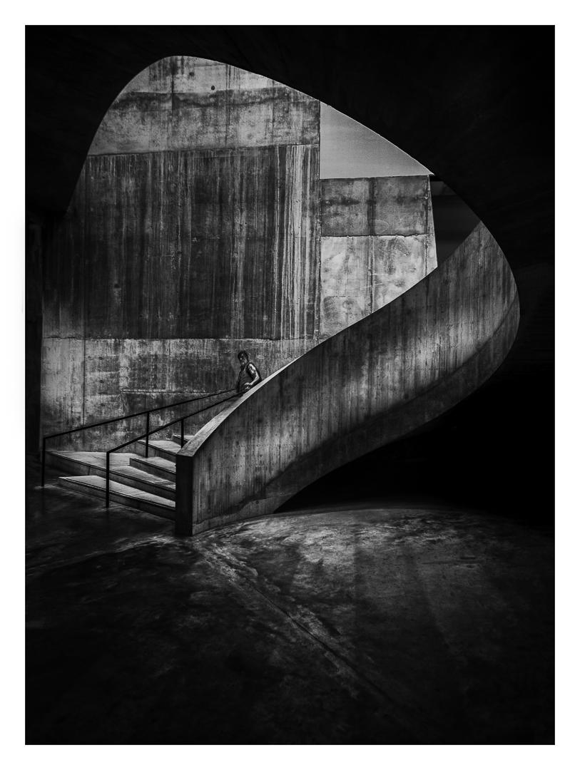The Stair Case-1.jpg