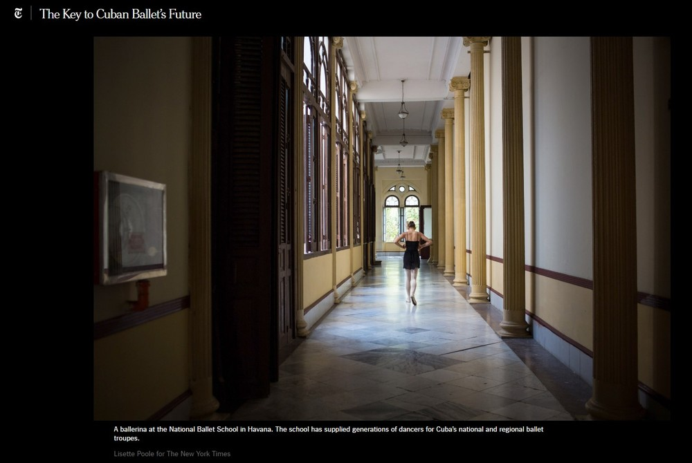 http://www.nytimes.com/slideshow/2016/05/08/arts/dance/the-key-to-cuban-ballets-future/s/08CUBADANCE-slide-73GZ.html?_r=0