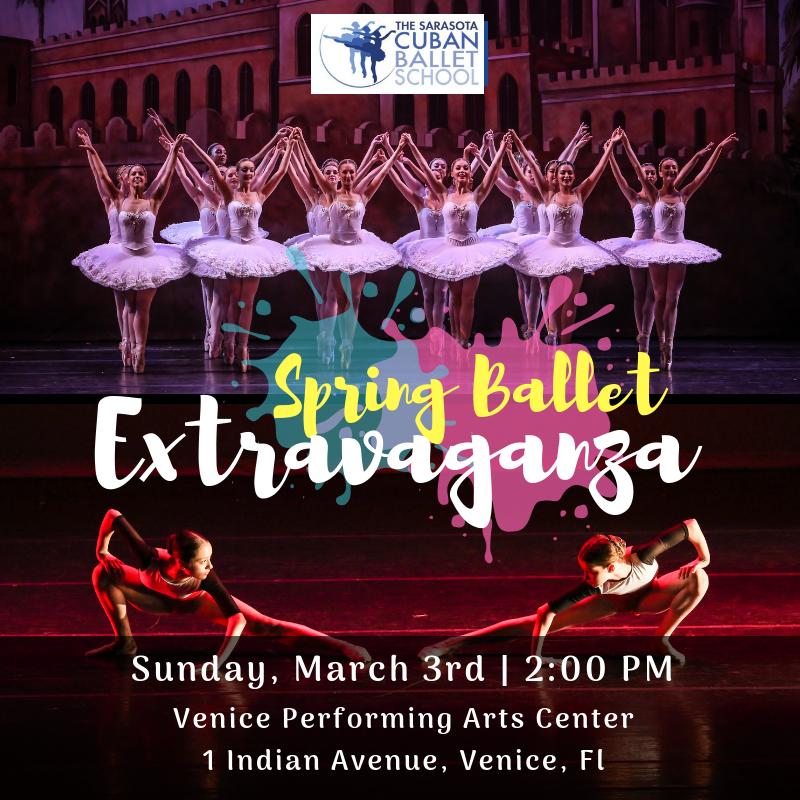 SRQ Spring Ballet.png