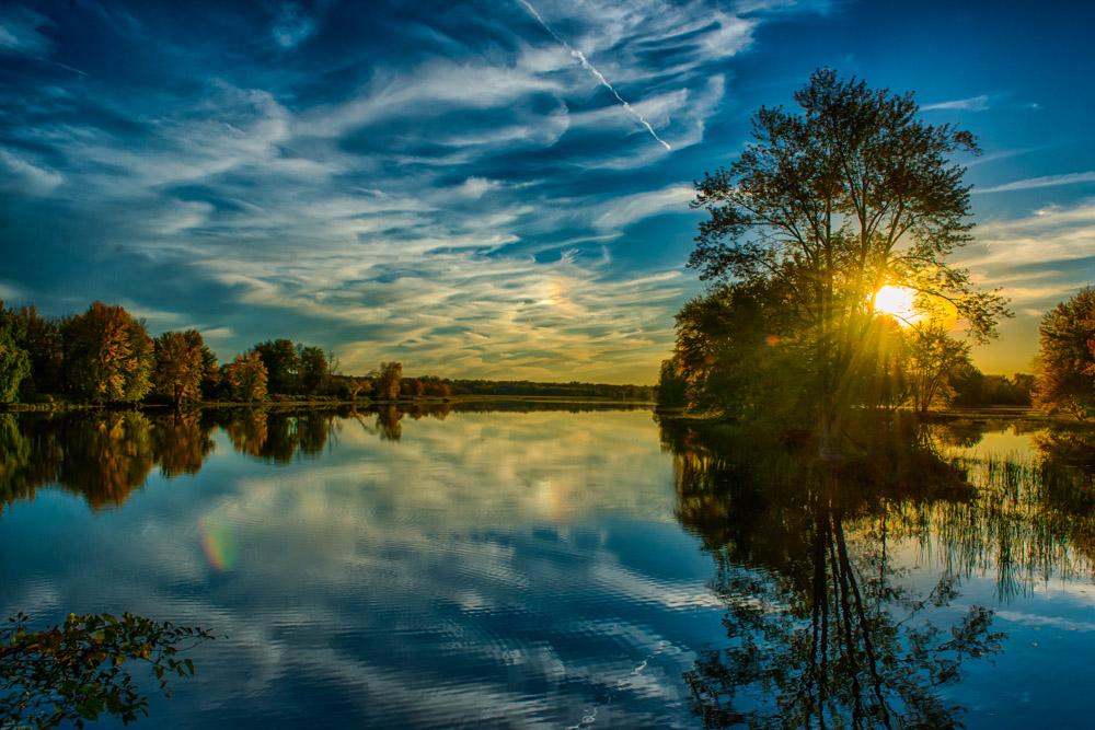 Petrie-Island-Reflections-2.jpg
