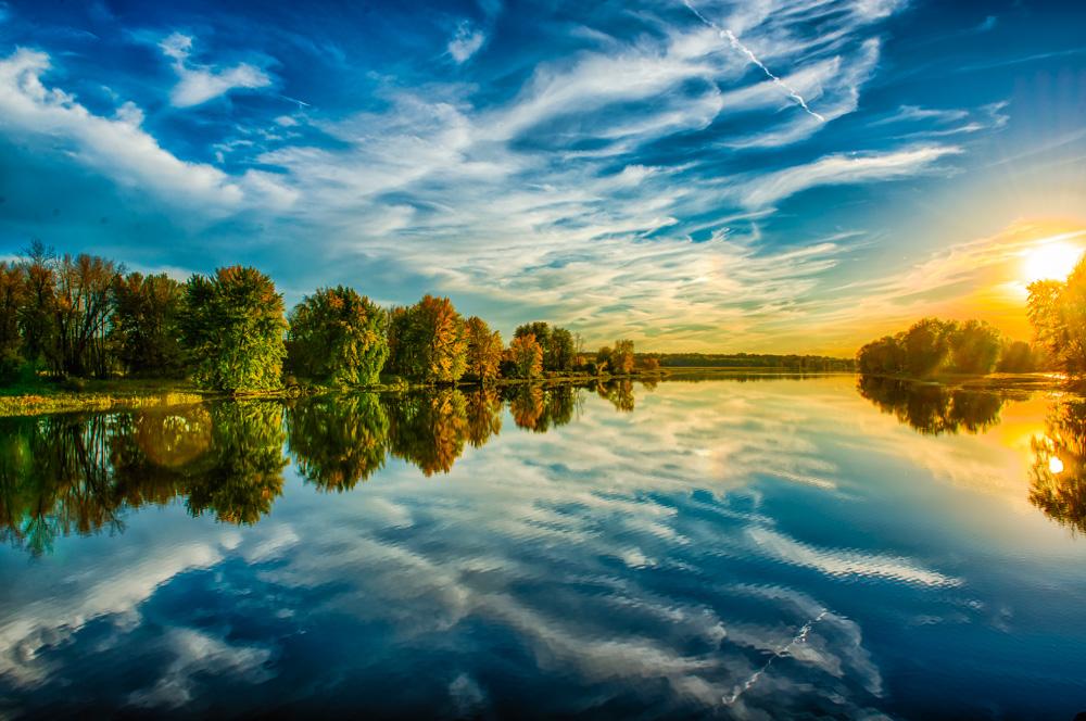 Petrie-Island-Reflections-3.jpg