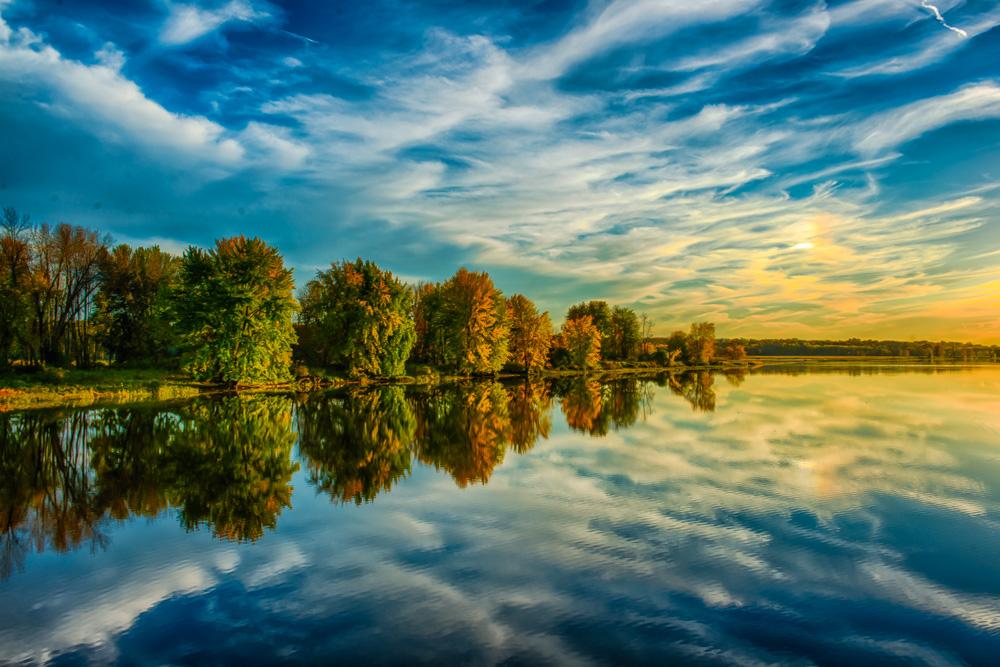 Petrie-Island-Reflections-4.jpg