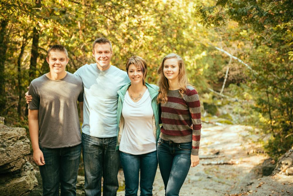Rivet-Family-2.jpg