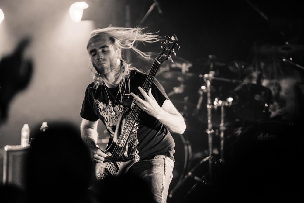 Trois-Rivière-Metalfest-2013-Jean-Charles-Renaud-7.jpg